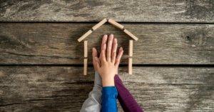 הלוואה כנגד שיעבוד נכס
