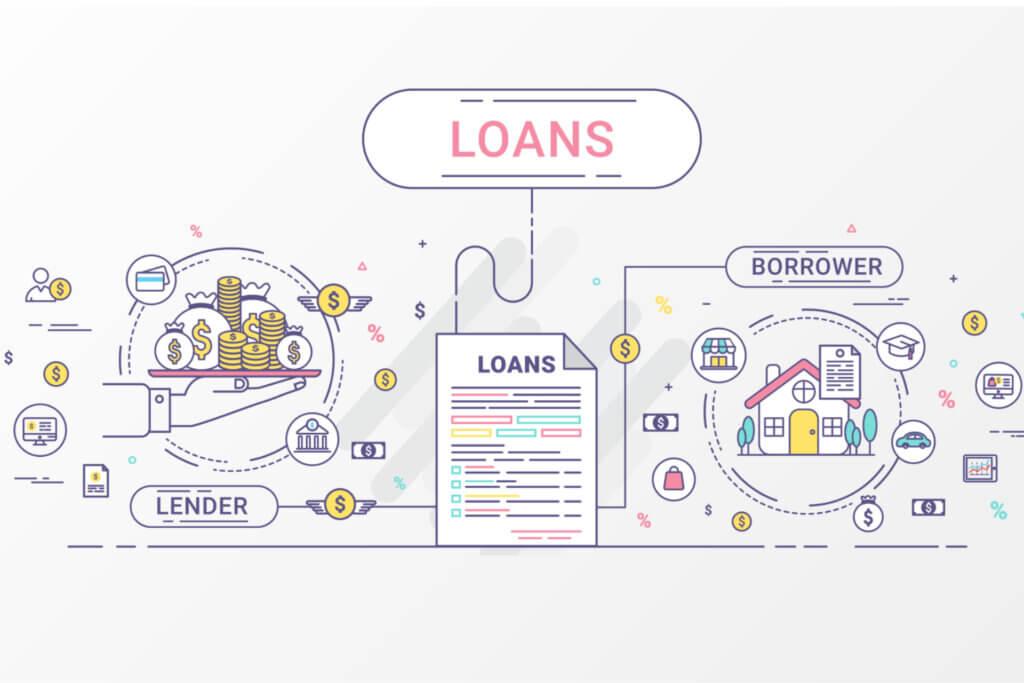 הלוואה גדולה לאיחוד הלוואות